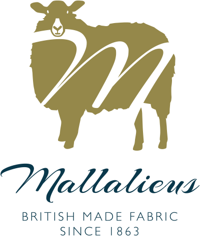 Mallalieus - British made fabric since 1863